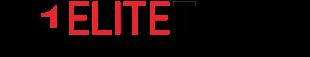 ELITE TUTOR | Lerne von den Besten Logo
